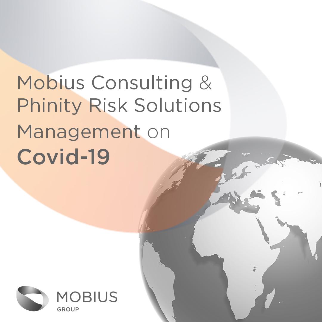 covid-19-mobius